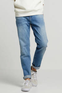 Cars slim fit jeans Blast stone bleached, Stone bleached
