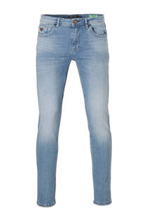 Cars Blast slim fit jeans (heren)