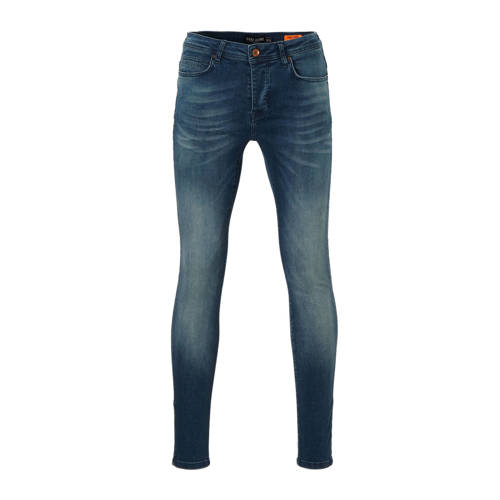 Cars super skinny jeans Dust green coast used
