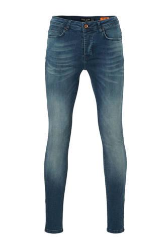 Super skinny jeans Dust