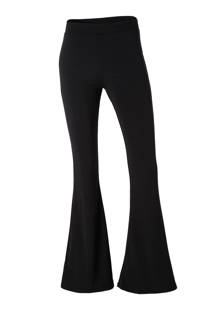 SisterS Point Gro flare legging