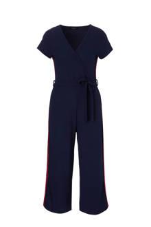 Cerry culotte jumpsuit