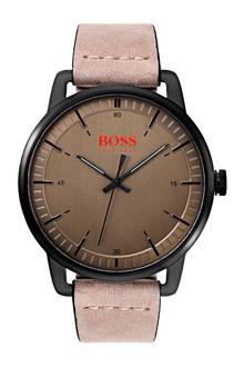 horloge - HO1550073