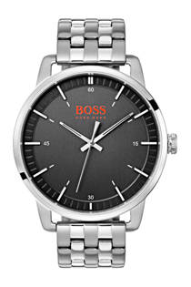 Boss Orange horloge - HO1550075