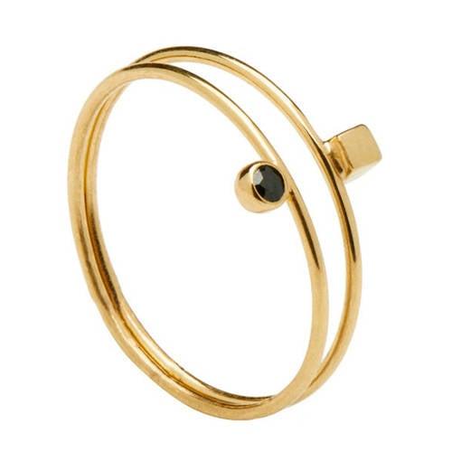 PD Paola ring - AN01-058 kopen