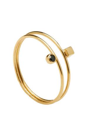 ring - AN01-058