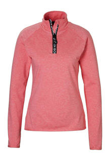 Bjorn Borg sportsweater