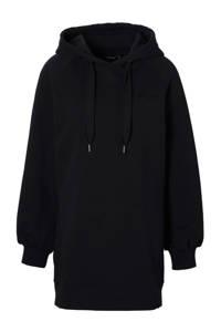 Bjorn Borg / hoodie zwart