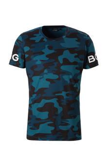 Bjorn Borg   sport T-shirt