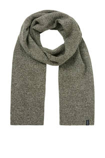 SELECTED HOMME sjaal