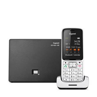 SL450A GO huistelefoon