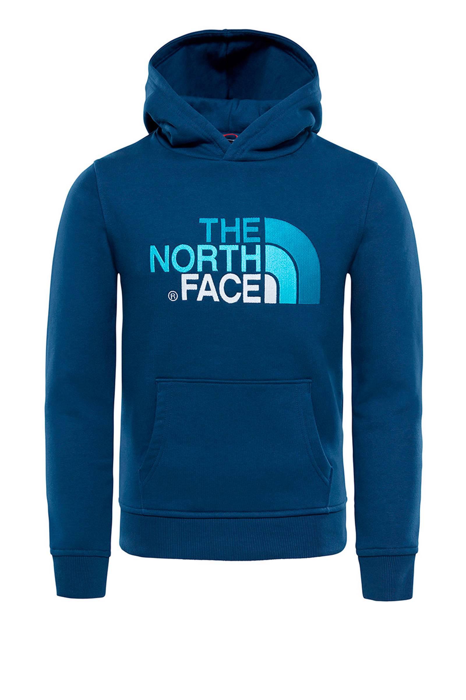 Kids North Face hoodies kopen? | BESLIST.nl | North Face