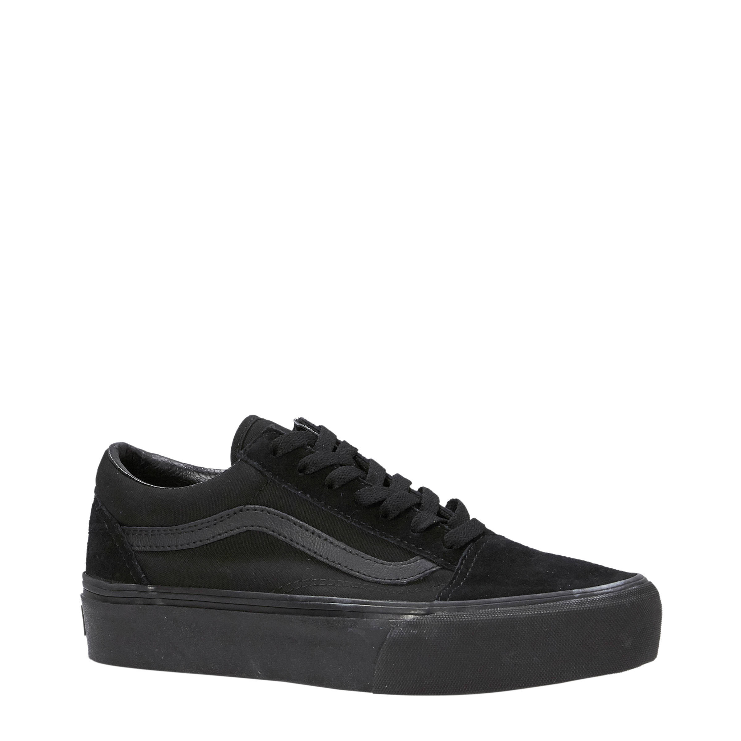 vans old school heren sale