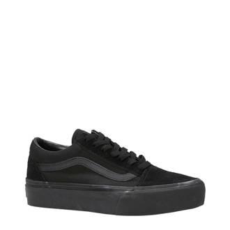 Old Skool Platform sneakers