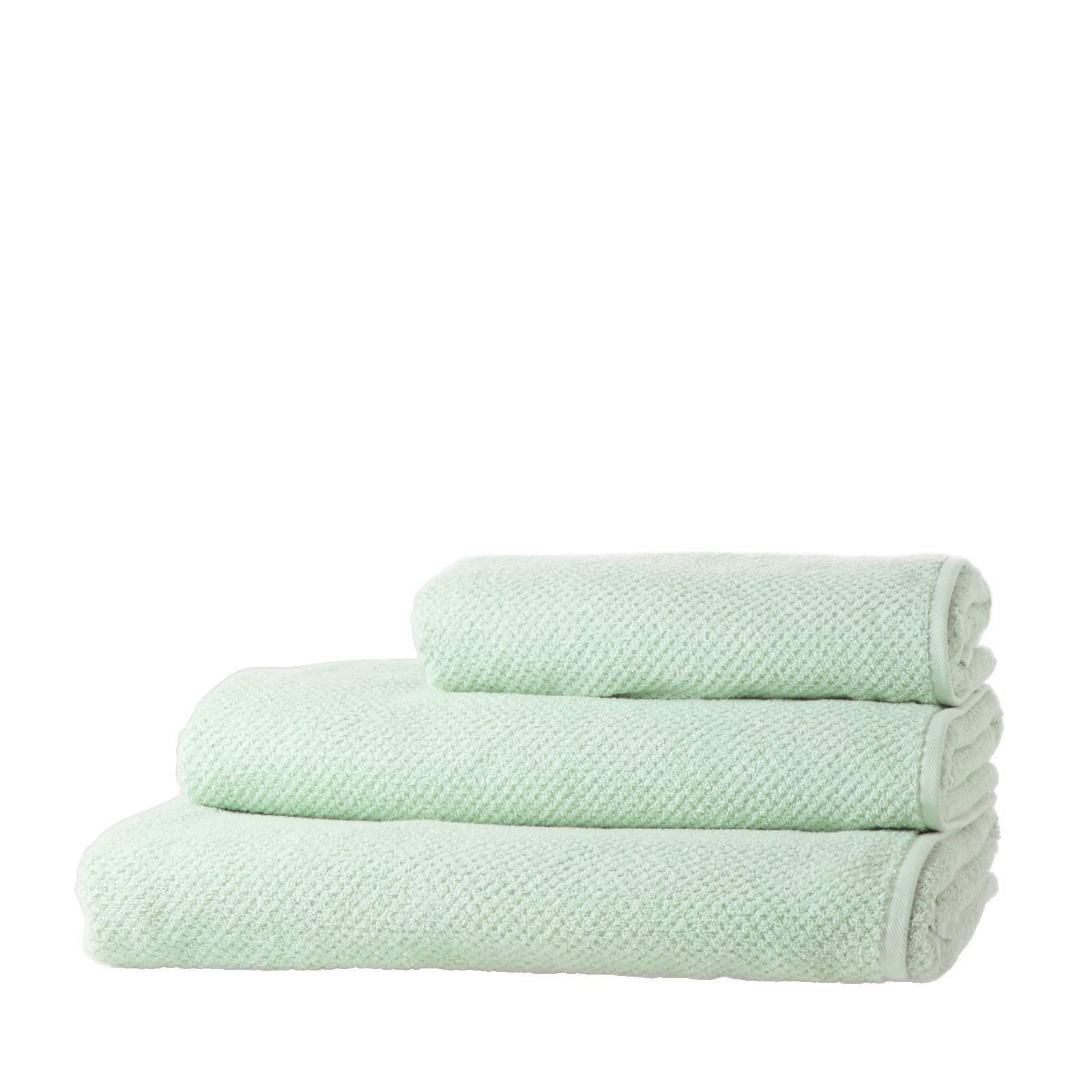 c\u0026a home handdoek (50x100 cm) wehkampc\u0026a home handdoek (50x100 cm), mintgroen