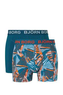 boxershort - set van 2