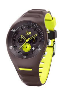 horloge - IW014946