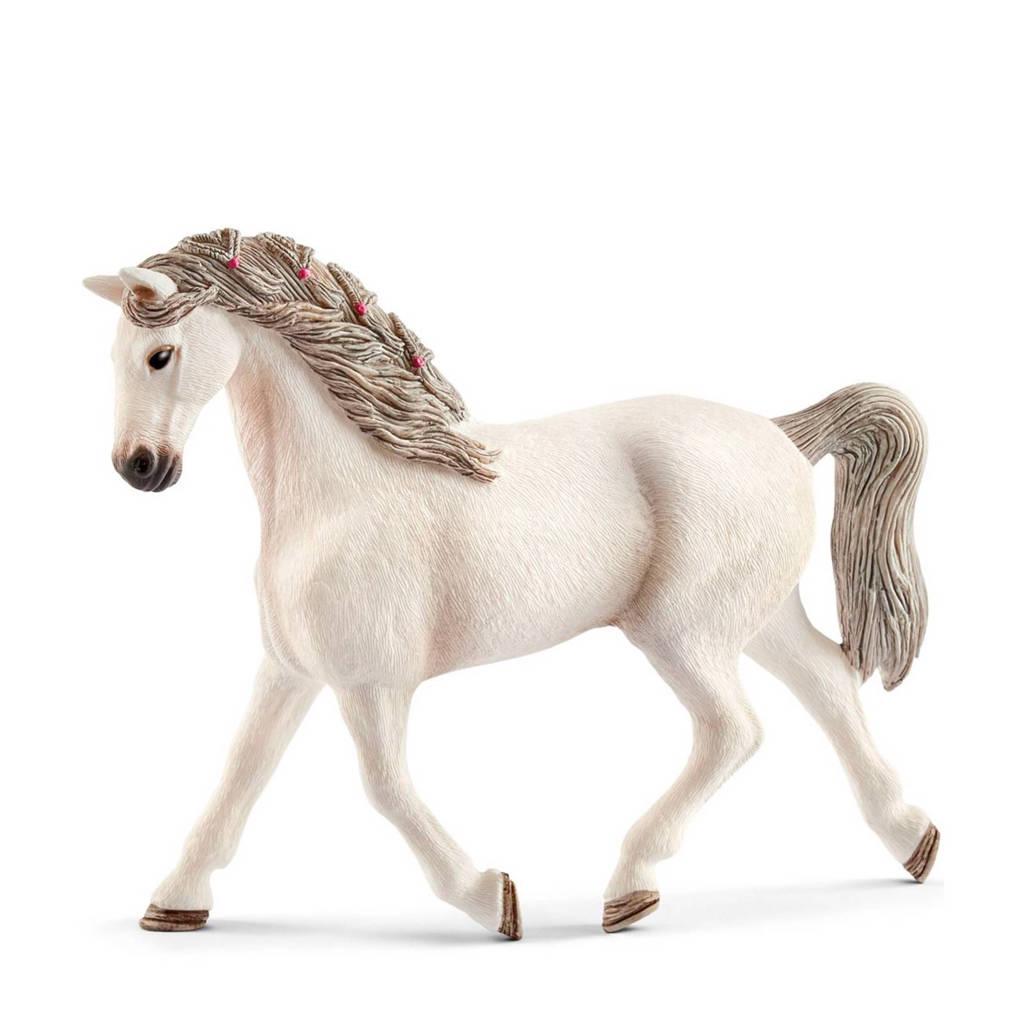 Schleich Horse Club holstein merrie 13858