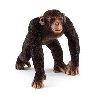 Wild Life mannelijke chimpansee 14817