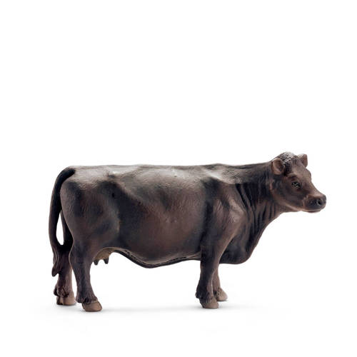 Farm World black angus koe 13767 kopen