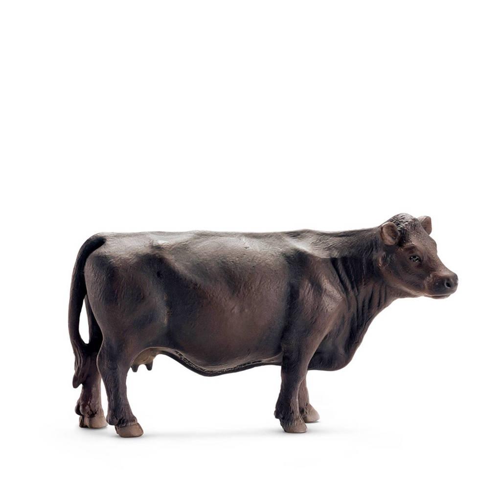 Farm World black angus koe 13767