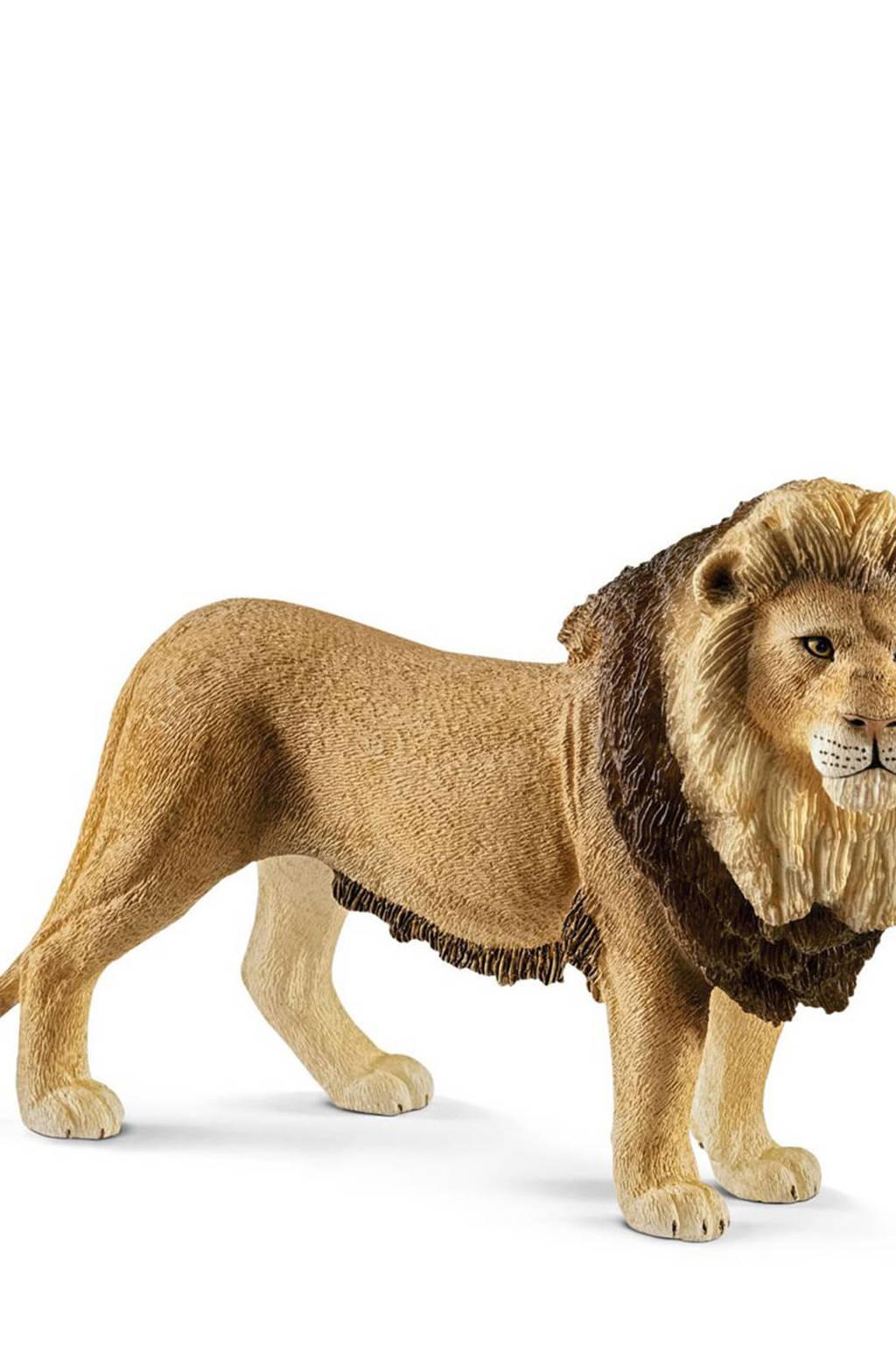 Wild Life leeuw 14812