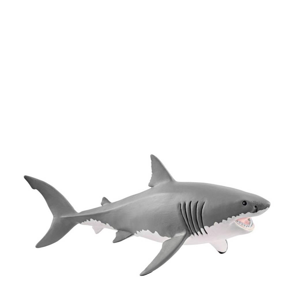 Wild Life witte haai 14809
