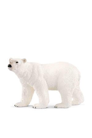 Wild Life ijsbeer 14800
