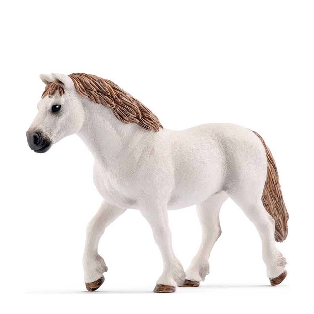 Schleich Horse Club welsh pony merrie 13872