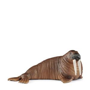 walrus 14803