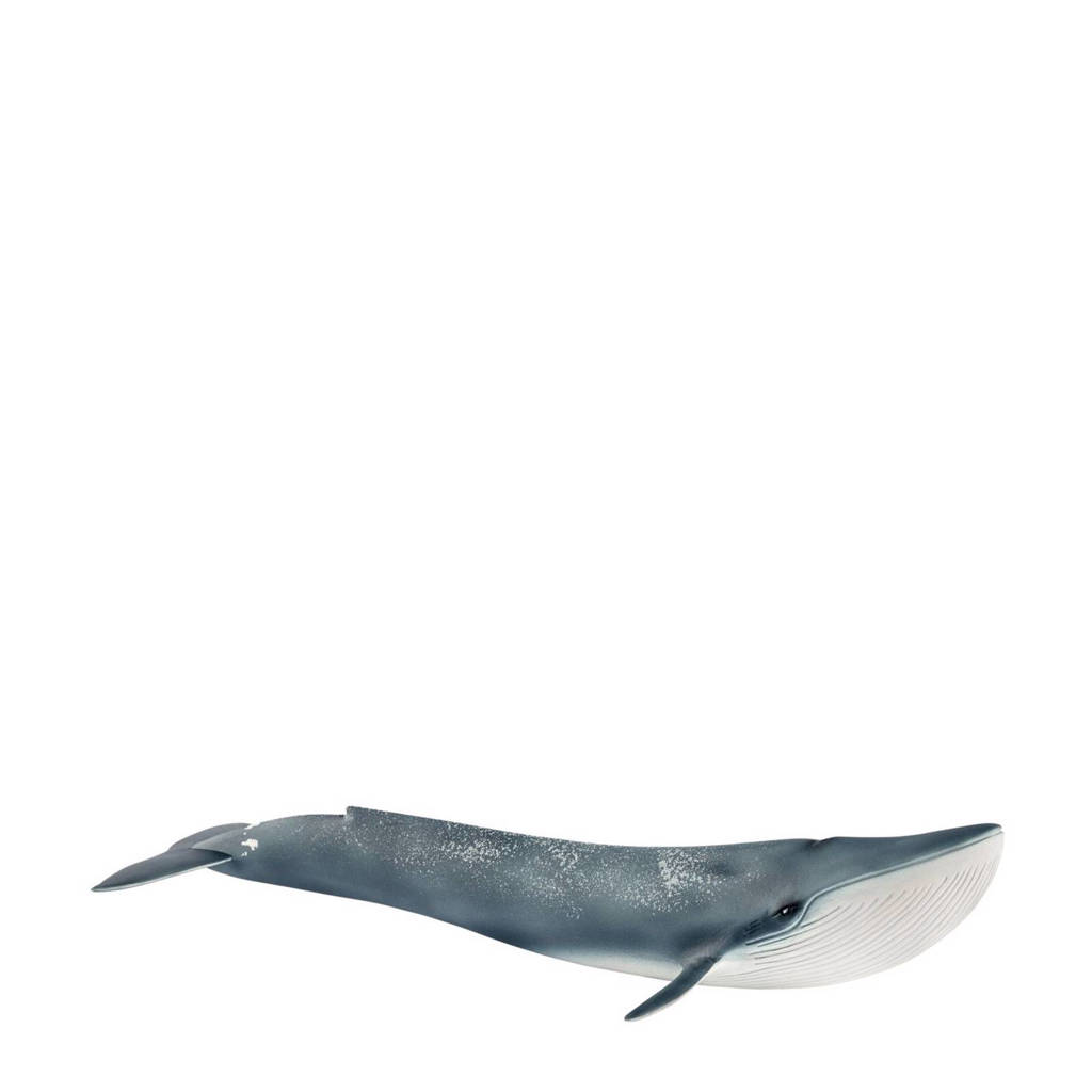 Wild Life blauwe walvis 14806