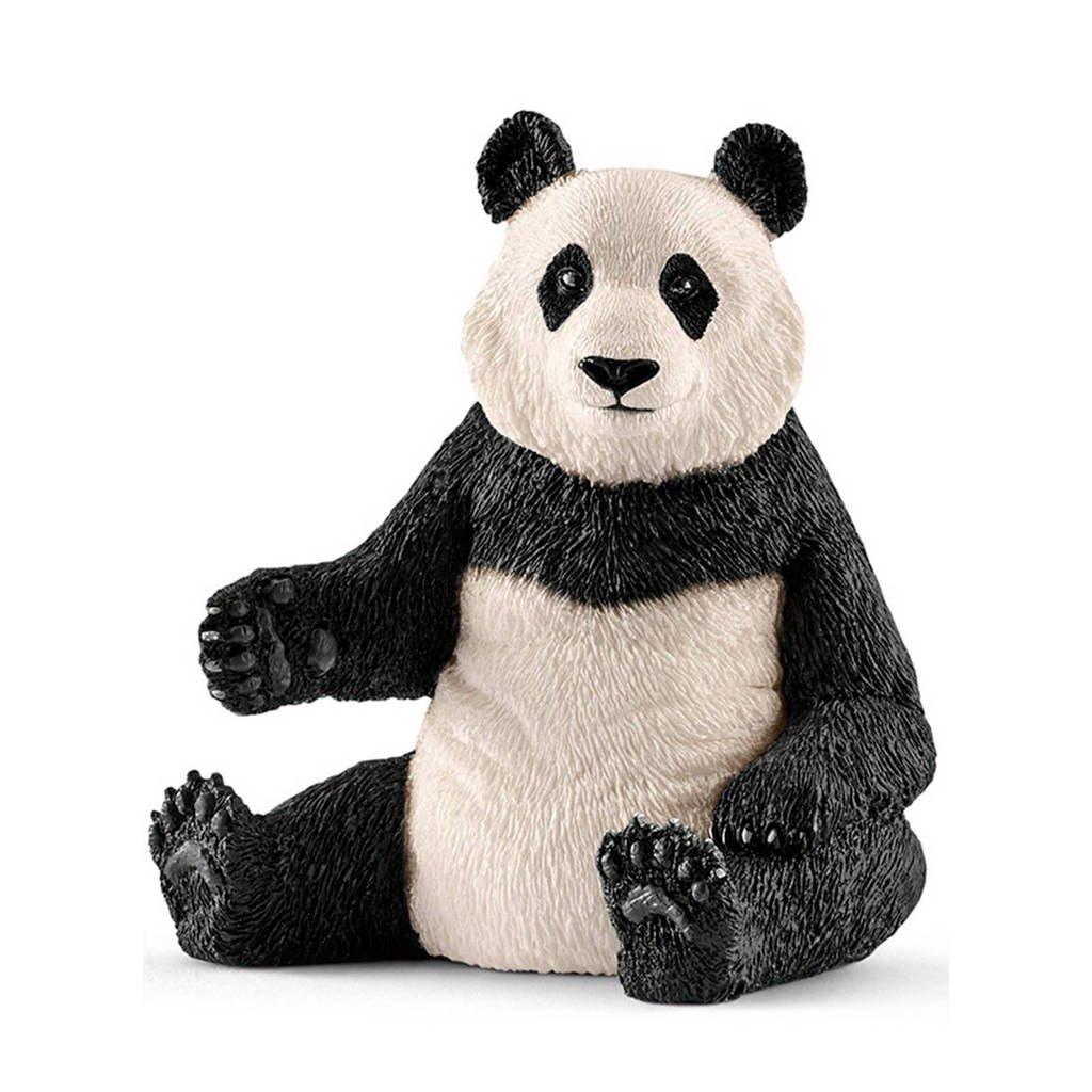 Wild Life reuze panda vrouwelijk 14773