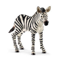 Wild Life zebrajong 14811