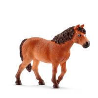 Schleich Horse Club dartmoor pony 13873