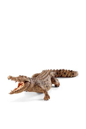 Wild Life krokodil 14736