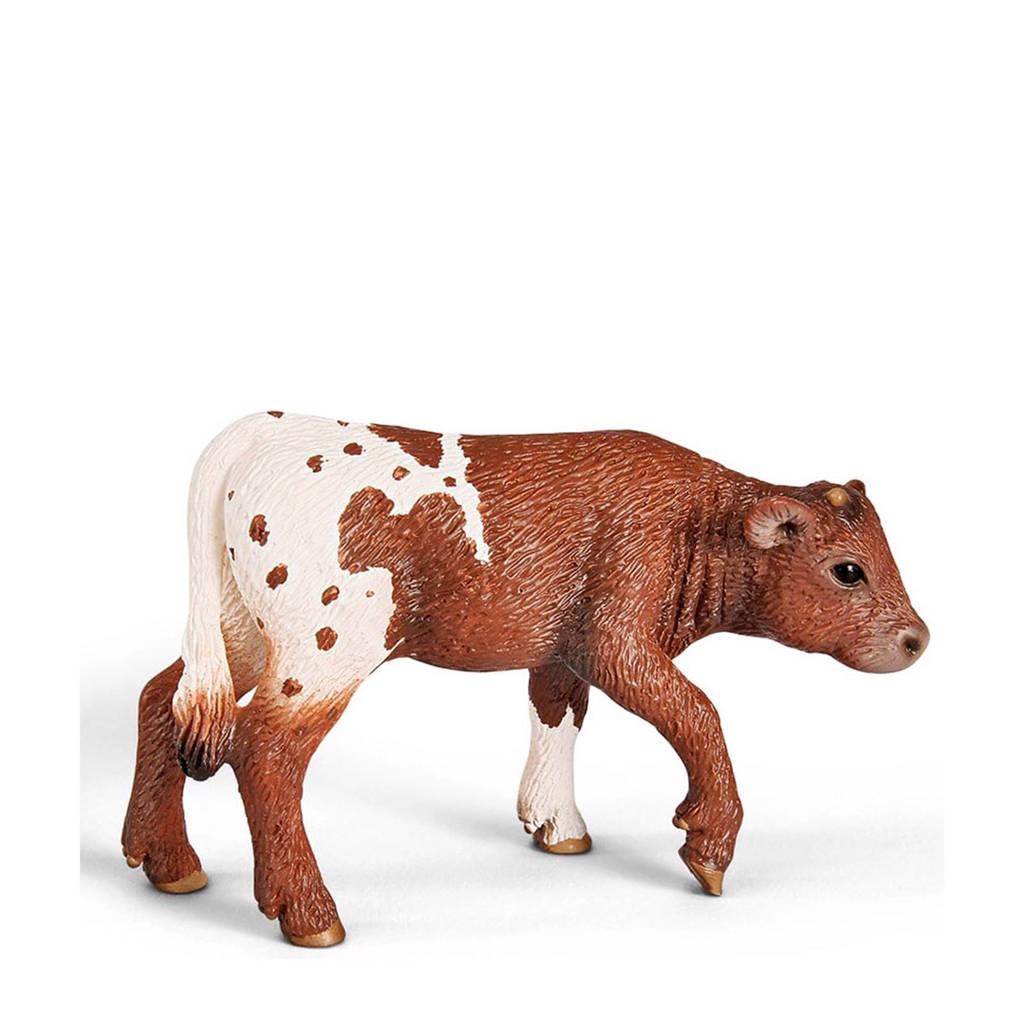 Farm World texas longhornkalf 13684