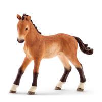 Schleich Horse Club tennesse walker veulen 13804