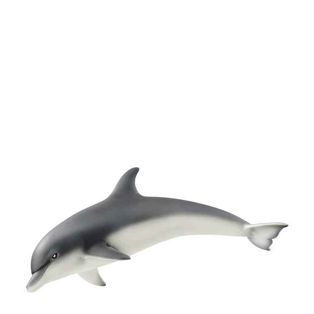 Wild Life dolfijn 14808
