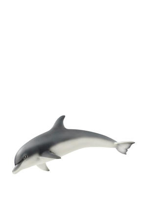 dolfijn 14808