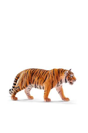bengaalse tijger mannetje 14729
