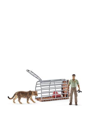 Wild Life val met ranger 42427