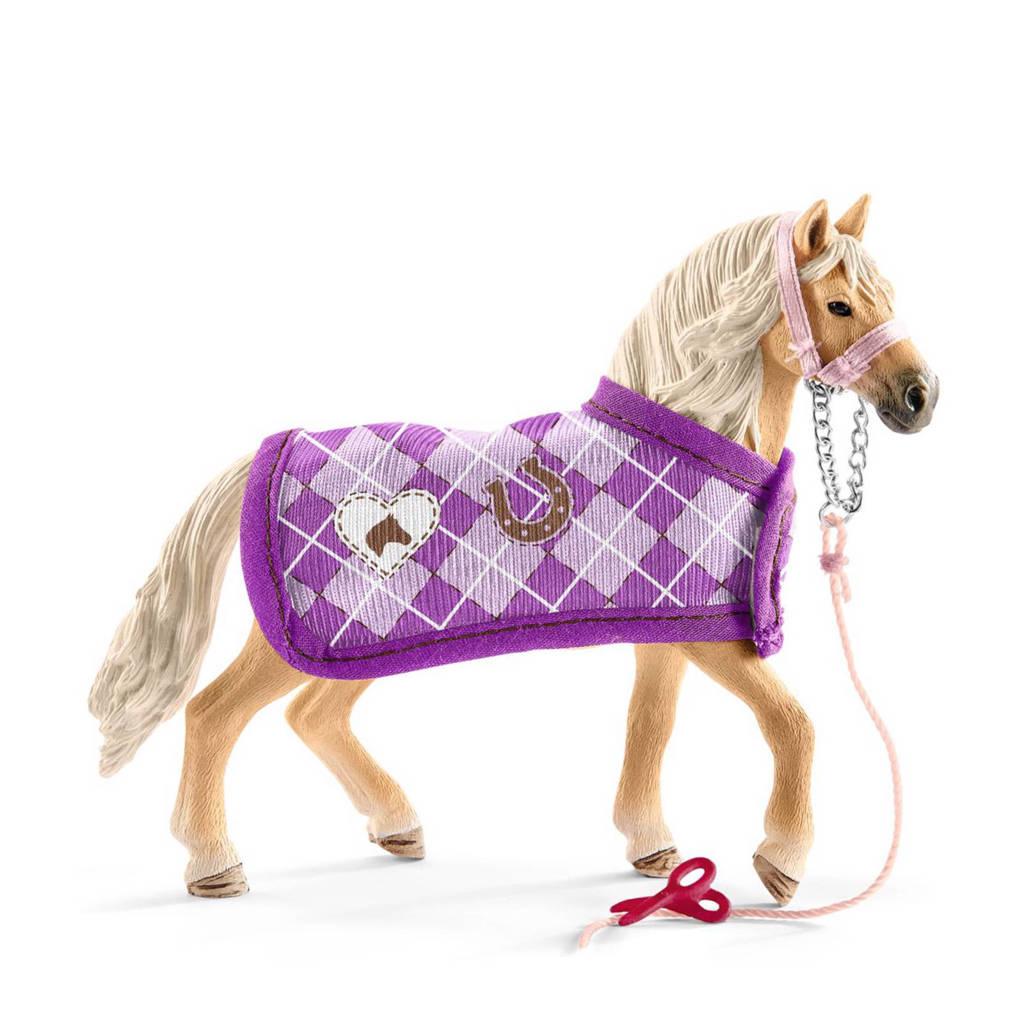 Schleich Horse Club fashion creatieset sofia 42431