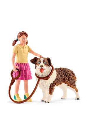 hondenhok 42376