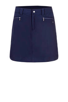 Pieta L2 outdoor rok donkerblauw