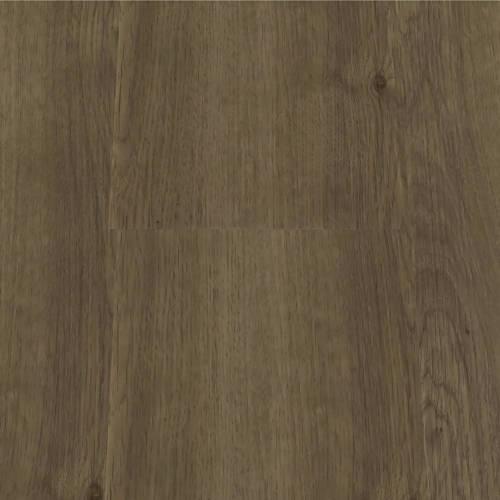 Flexxfloors Click Basis kunststof vloer Savanna kopen