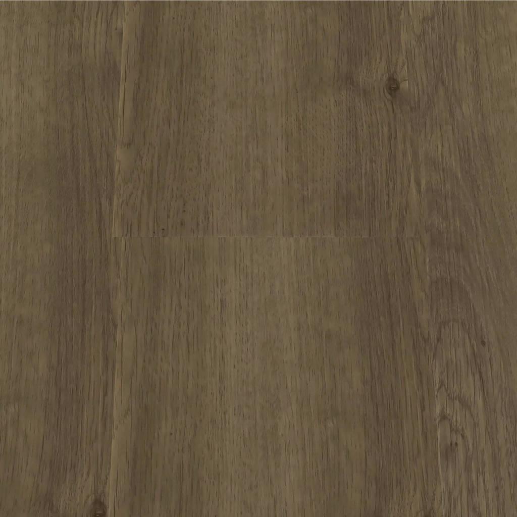 Flexxfloors Click Basis kunststof vloer Savanna, Vergrijsd eiken