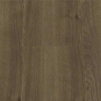 Click Basis kunststof vloer Savanna