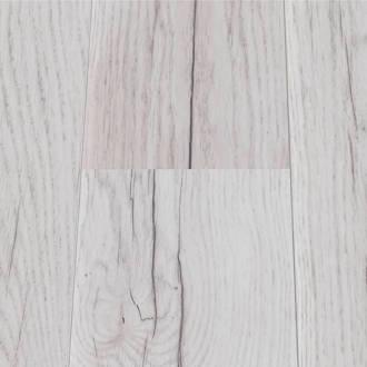 Click Deluxe kunststof vloer Gobi