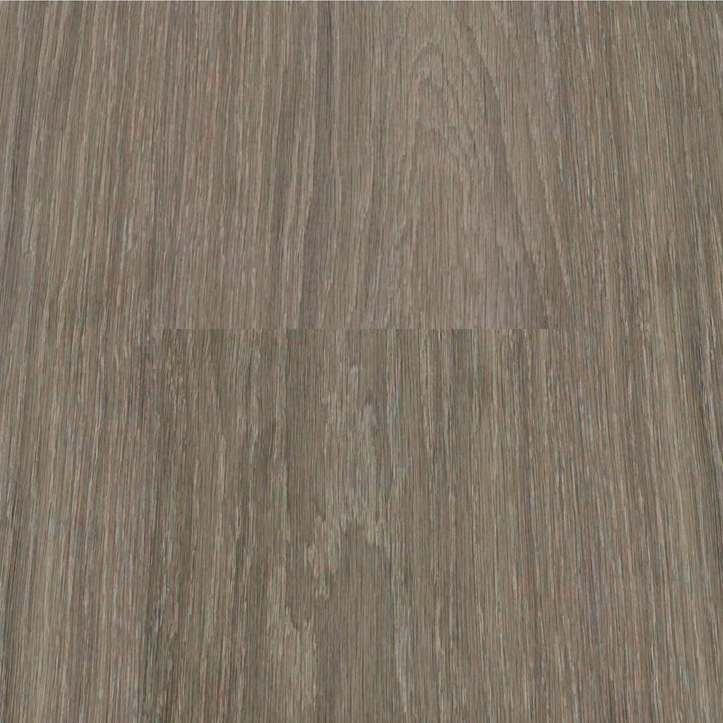 Flexxfloors Click Deluxe kunststof vloer Patagonia, Vergrijsd eiken