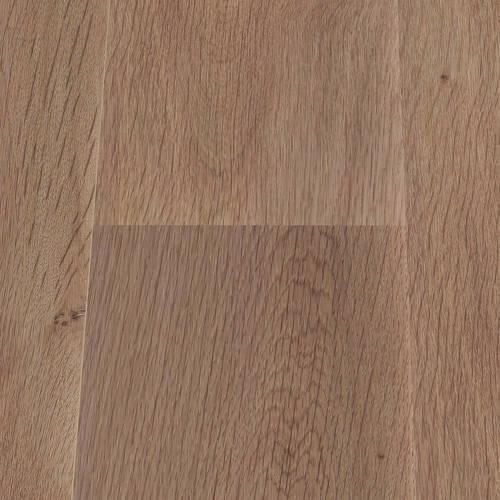 Flexxfloors Click Deluxe kunststof vloer Kalahari kopen